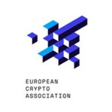 partners-association-10