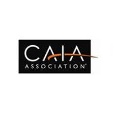 partners-association-13