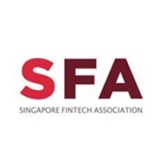 partners-association-6
